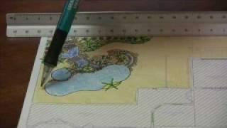 Designing A Resort-style Backyard Swimming Pool