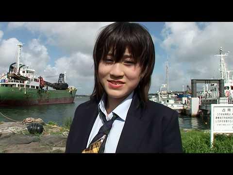 Making Of Aitakatta(会いたかった) AKB48