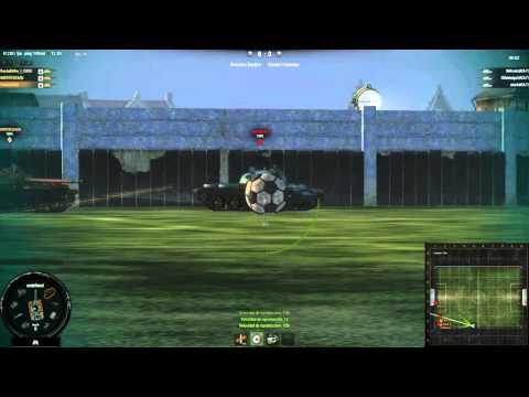 Gol De Sniper