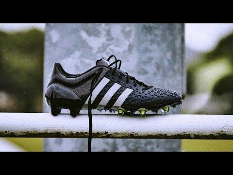 adidas football 2016
