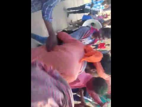Nagpuri Video Dance Sex