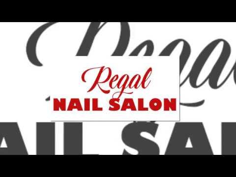 Regal Nail Salon in Lady Lake, FL 32162 - Phone: (352) 259-5936