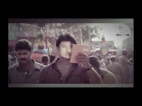 Tamil love song   Cut video song   Chocolate love song   Hello Tamil