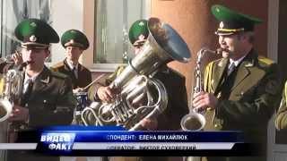 В Пинске прошел 11-й фестиваль песни «Голоса границы»