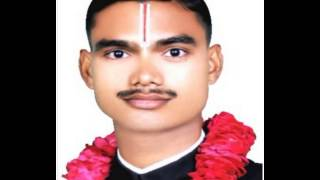 PAWAN TIWARI, -9452650901,9794661780, BHAJAN, -3 (MAN PACHHTATE), BHAGWAT KATH