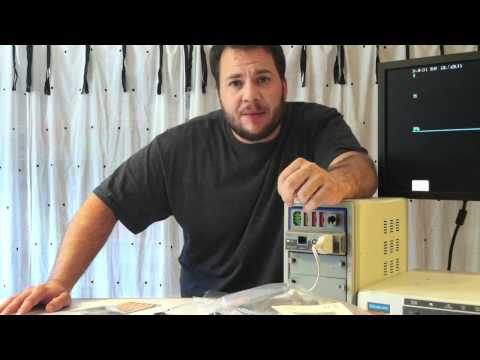 GE Marquette Sp02 Sensors Reviewed By Auscultate
