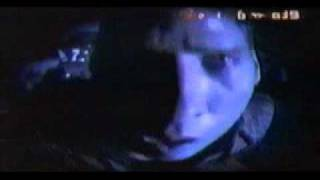 Farscape - Pre-Season 3 - Essential Episode 1 - Scifi Promo
