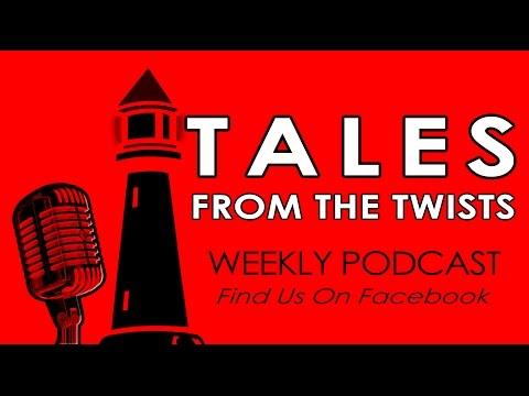 Pink Bow Tie - Round the Twist Recap Podcast | Ep. 19