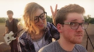 Chrissy Costanza - Funny Moments (HD)