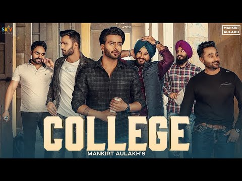 New comment photo punjabi song download singga mp3