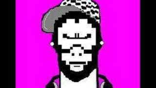 Shameboy - Heartcore (D.I.M. Remix)