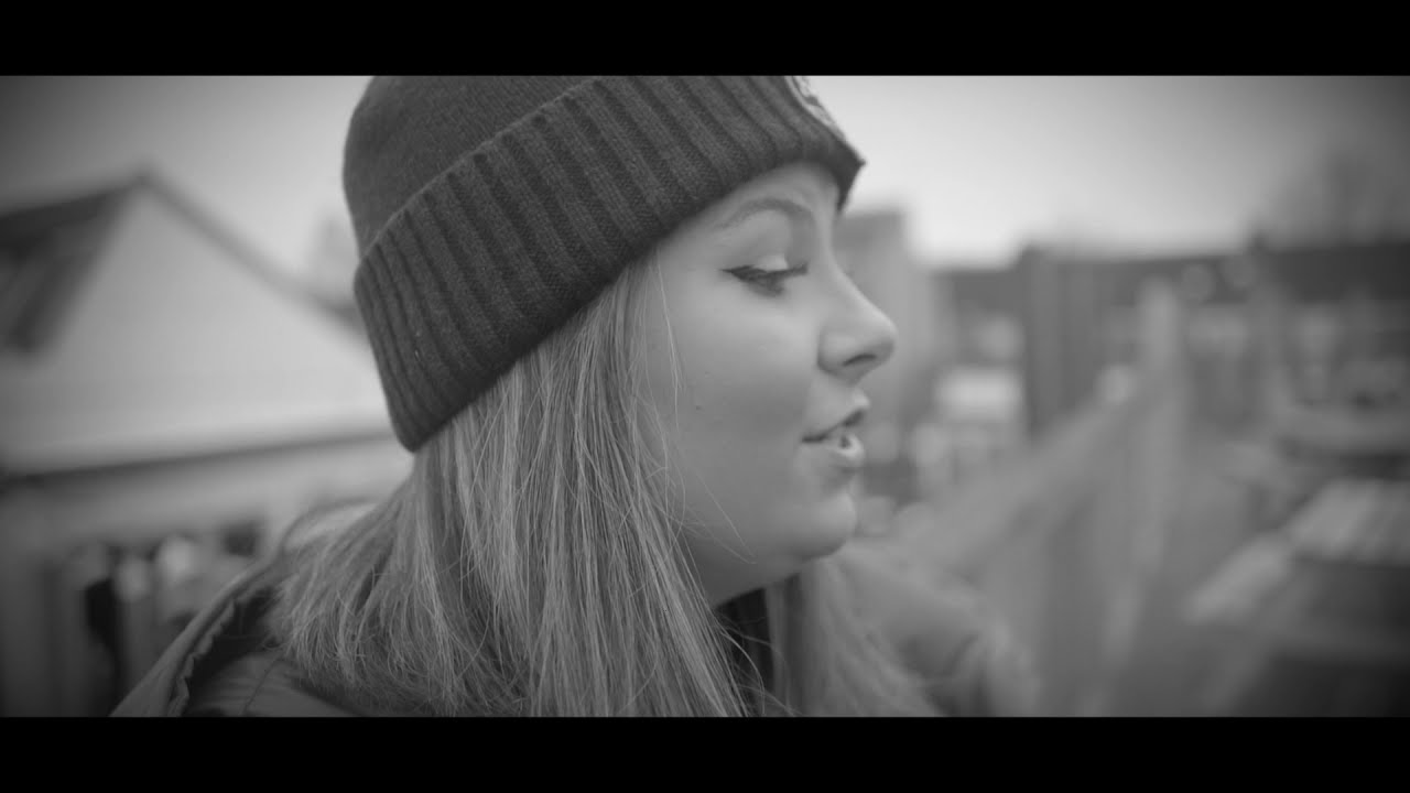 Abz Winter - Don't Go Playing With A Young Girls Heart