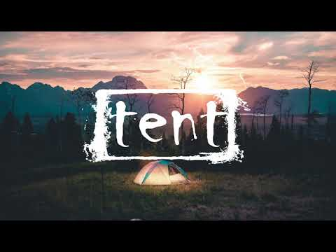 Tent | YouTube Background Music Library