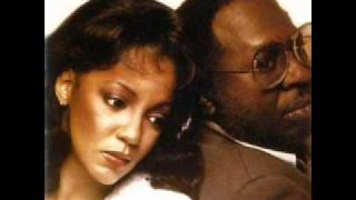 Watch Curtis Mayfield Between You Baby And Me video