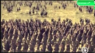 Жизнь и семья  Карфаген против Рима древние войны