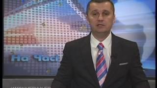 видео Під колесами автомобіля загинув велосипедист