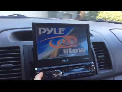 hqdefault?sqp= oaymwEWCKgBEF5IWvKriqkDCQgBFQAAiEIYAQ==&rs=AOn4CLB7vstX77mCk_Kq YiHI99vsxuDoQ pyle audio touch screen car stereo plts77du avi youtube pyle plts77du wiring harness at bakdesigns.co