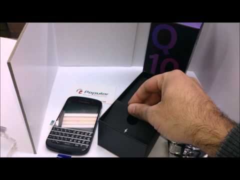 blackberry-q10-unlocked-smartphone---unboxing---popularelect.com