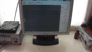 видео Стоит ли покупать USB осциллограф