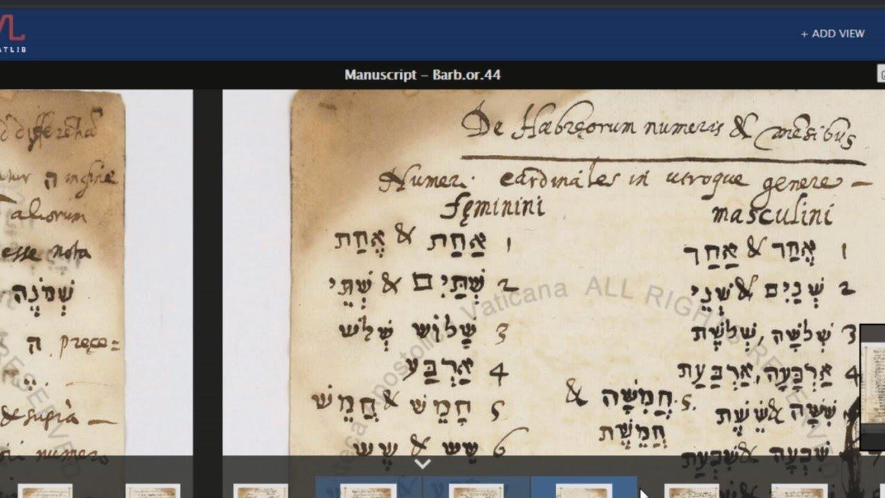 Comet's Quakes in 1300's, Vatican View By Liedtke Links, India Mud Flow Info, Hebrew