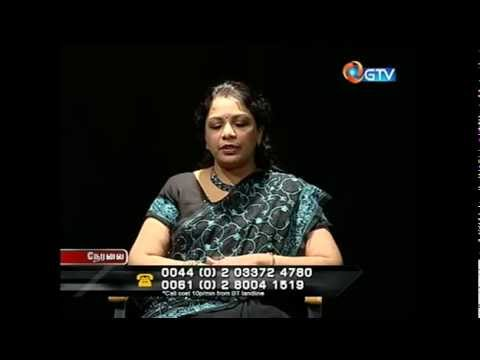 VASUKI SOLICITORS Immigration legal adviser GTV Part 1