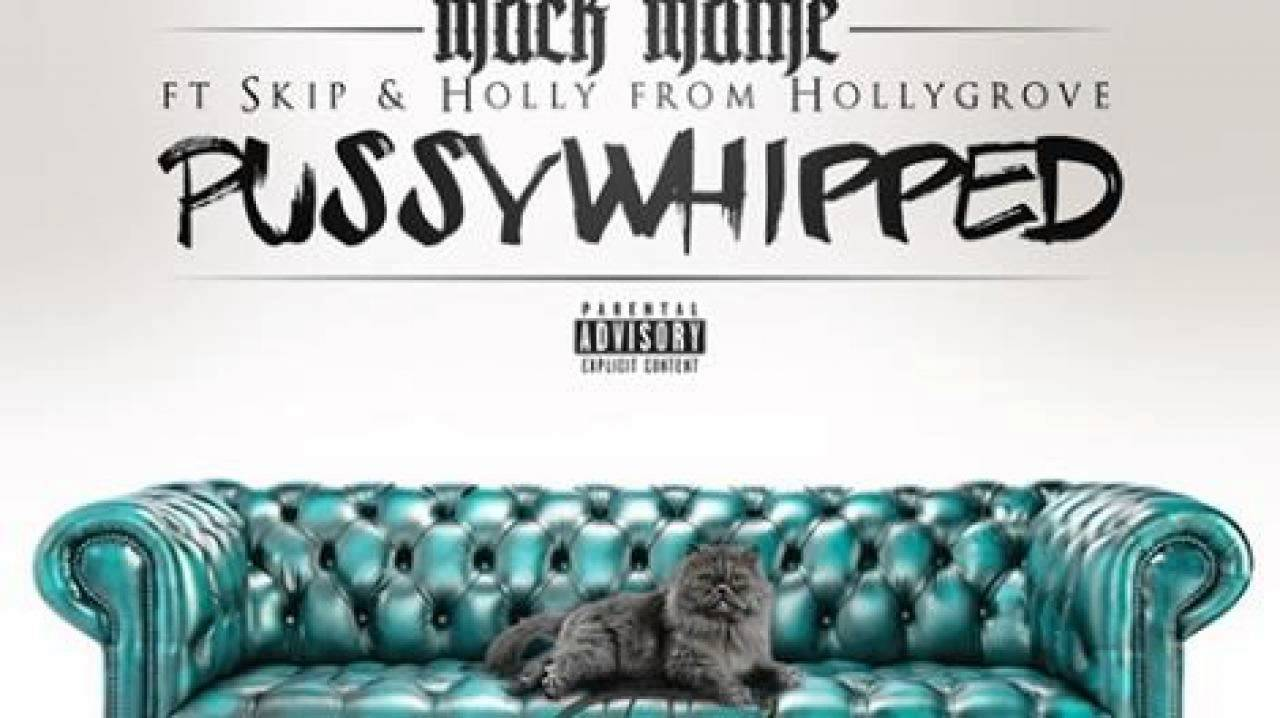 pussy you lyrics got this whip