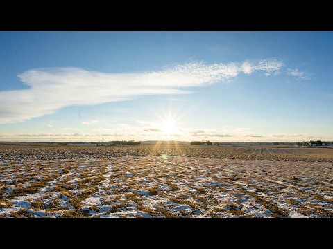 How To Make Time Lapse With Nikon D3200 Any Dslr