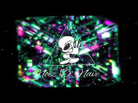 Avici - Levels Remix Equipe NoizDnave Dj André Luiz