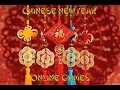 Chinese New Year Online Games