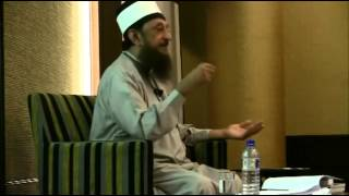 One of the Most Important lectures -components of the end times(2)-Sheikh Imran Hosein Thumbnail