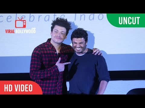 UNCUT - Special Evening With Kev Adams And Vikas Bahl | Phantom Films | Reliance Entertainment
