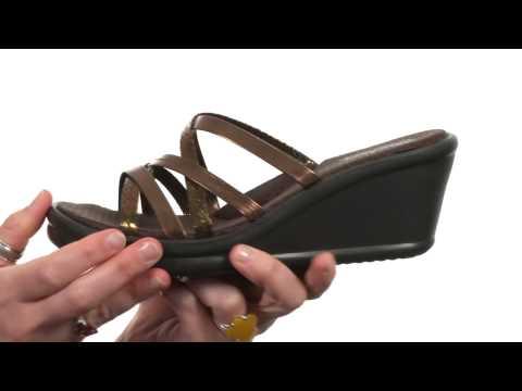 56edcd745e61 SKECHERS Rumblers-Social Butterfly SKU 8494780