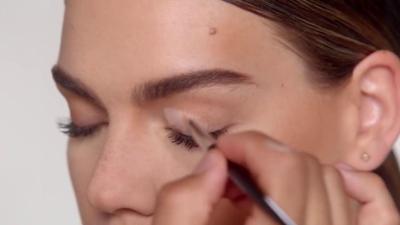 Eye Primer by Anastasia Beverly Hills #6