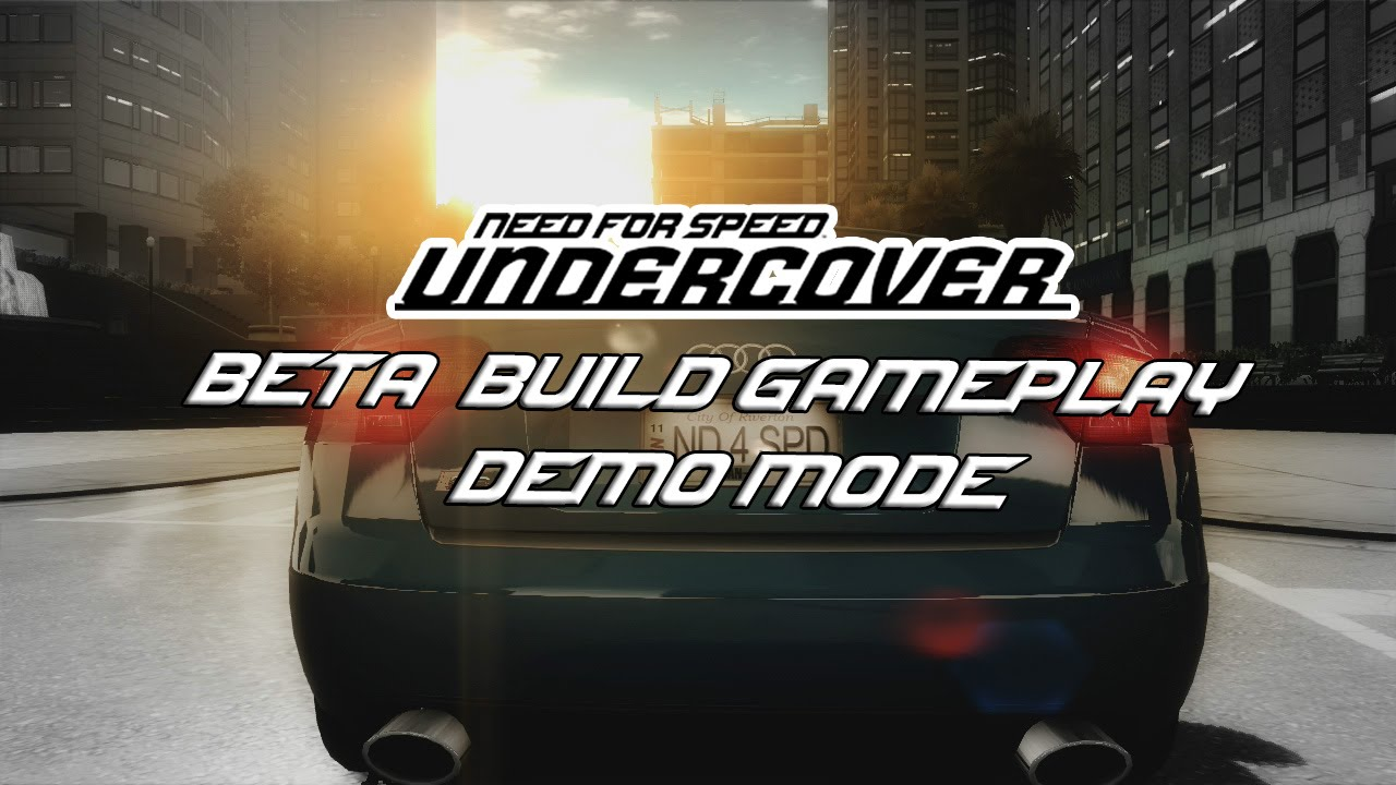 Cheat nfs undercover ps2 unlock all cars | Need for Speed