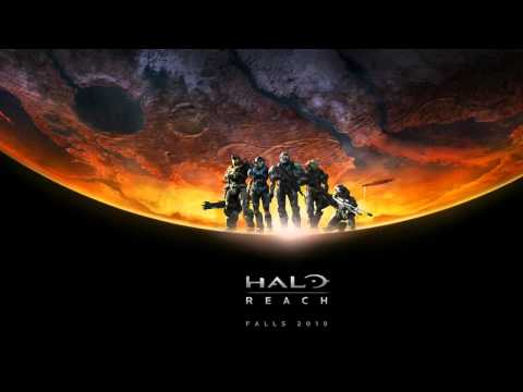 Halo: Reach Theme Song (We Remember)