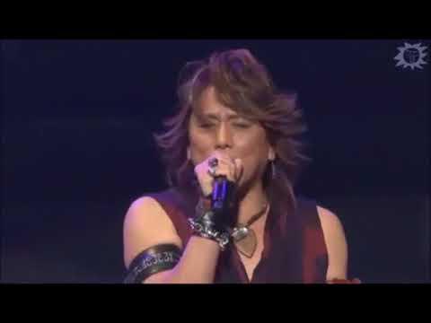 【NoB】ベストパフォーマンス集