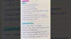 Schriftspracherwerb - Methoden