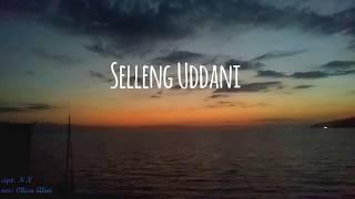 Gambar cover Lagu Bugis | Selleng Uddani | Chica Alwi