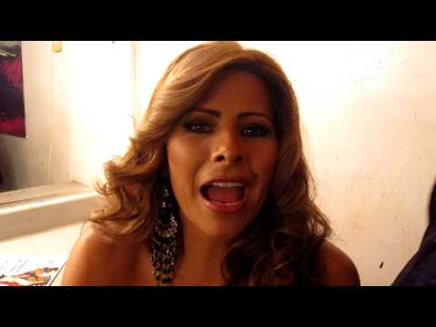 CARMEN JARA Regional Mexican Singer