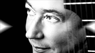 Leo Brouwer - Hommage a Villa-Lobos (Anders Miolin)