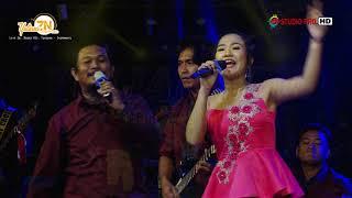 Download Mp3 Joos Jendol Dawet Rilis Tardut Ocha Londo Chino#spesial Edisi Bodas Orkesta Yuli