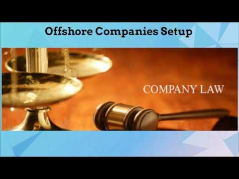 Proficient Legal Law Firm in Dubai, UAE