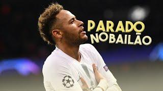 Baixar Neymar Jr - Parado no Bailão ( MC L Da Vinte