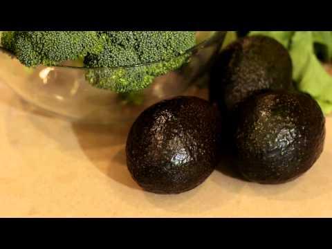 Prenatal vitamins diet