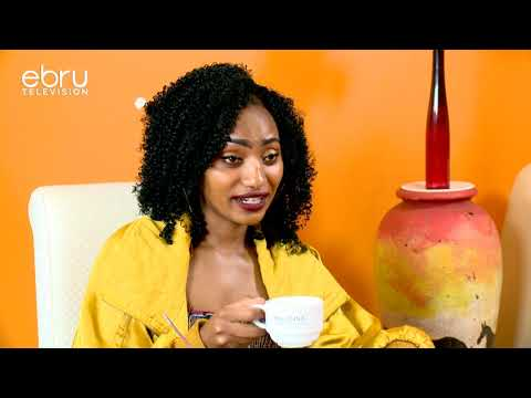 Intimidating! Jessy Asks Her Dates For Cash On The First Date