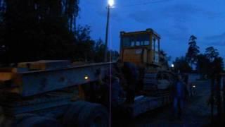 видео Аренда подъемно-транспортного оборудования в Екатеринбурге