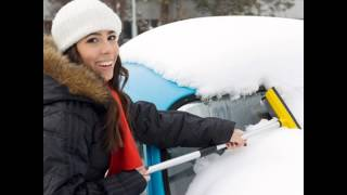 Emergency |Fast|Snow Removal | Sandusky | Ohio|Snow Removal Service