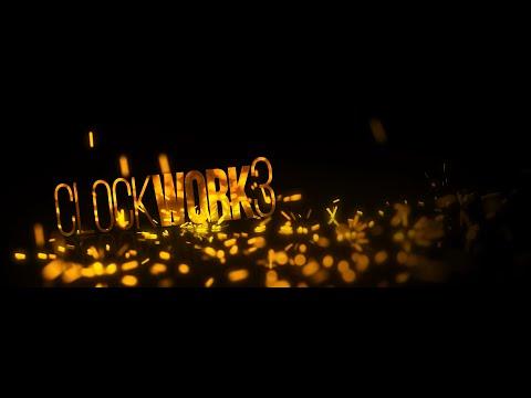 Clockwork 3 - NikkyyHD [VSC]