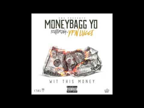 MoneyBagg Yo x YFN Lucci