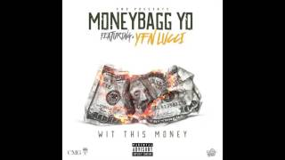 moneybagg yo x yfn lucci wit this money